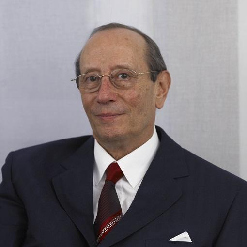 Hans Konrad Rahn