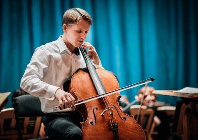 Nikolay Shugaev