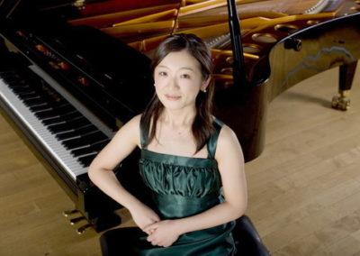 Asaki Ino