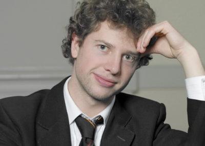 Christoph Scheffelt