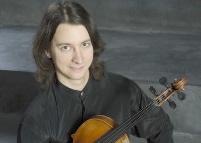 Grigory Maximenko