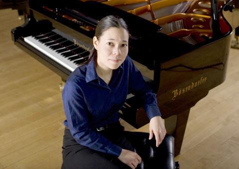 MAKI WIEDERKEHR Rahn Musikpreis 2012