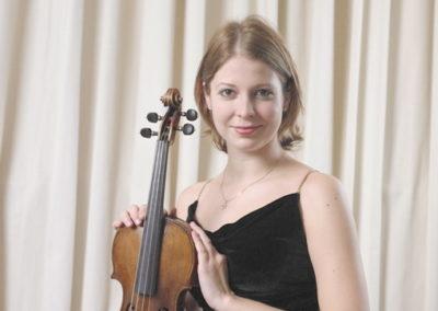 Noémie Rufer