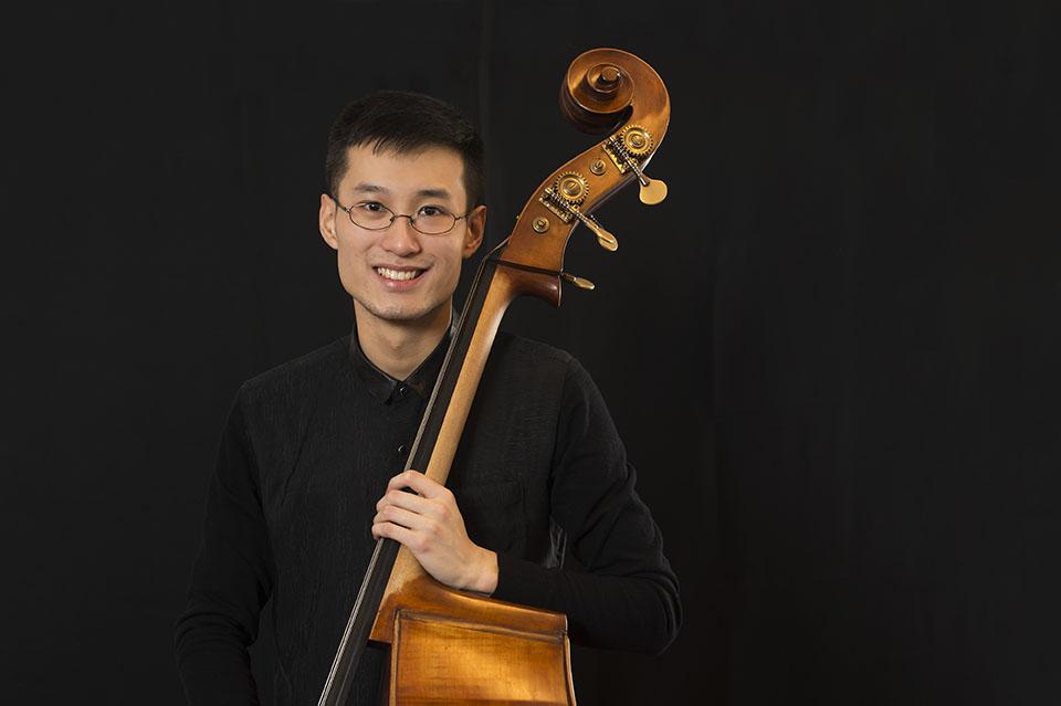 Zhixiong Liu_Rahn Musikpreis 2018