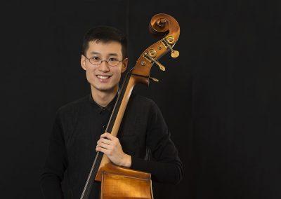 Zhixiong Liu