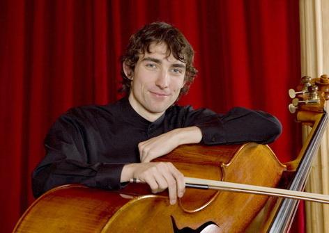 WIES DE BOEVÉ 1. Preisträger Rahn Musikpreis 2010