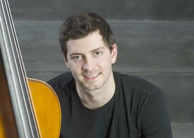 Witold Moniewski