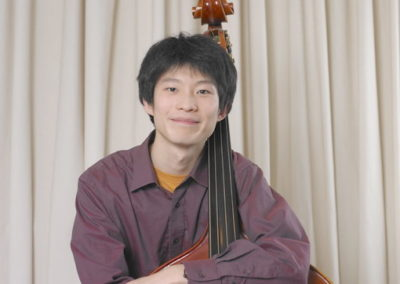 Xu Luo