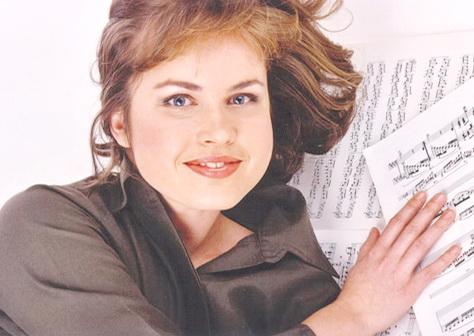 Eliska Novotna