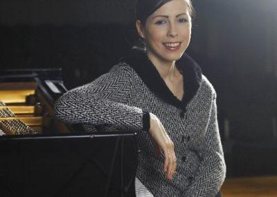 Josiane Marfurt