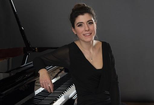 Georgiana Pletea