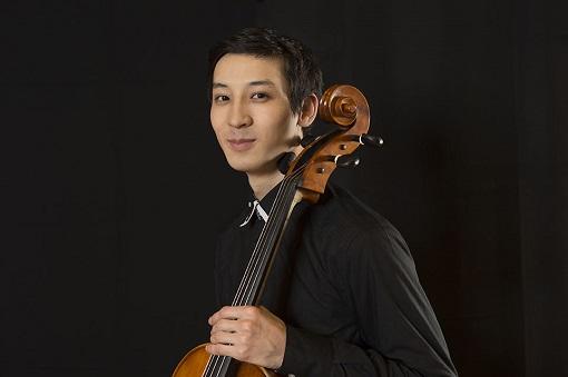 Salauat Karibayev