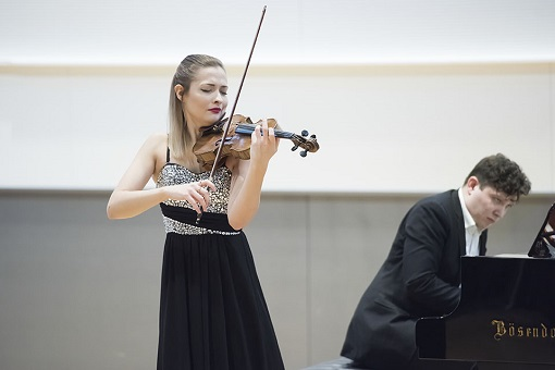 Amelia Mirella Maszonska