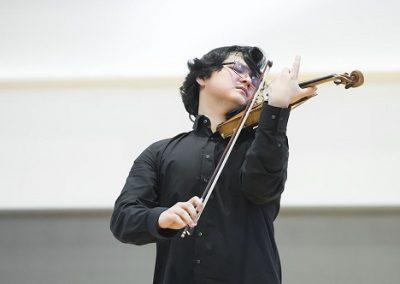 Sherniyaz Mussakhan