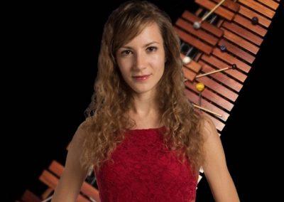 Veronika T. – Potzner