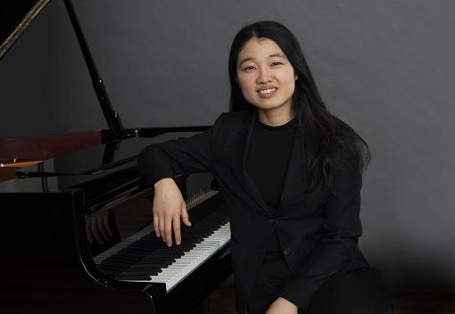Yilan Zhao