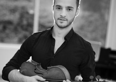 Olivier Carillier