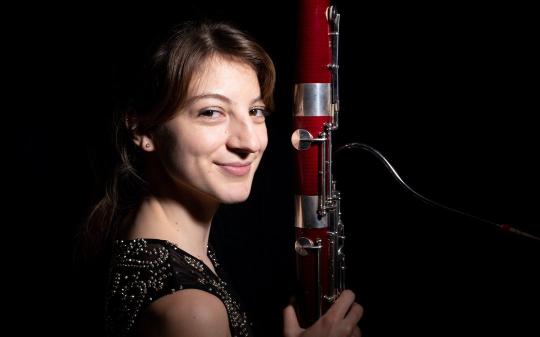 Valeria Curti